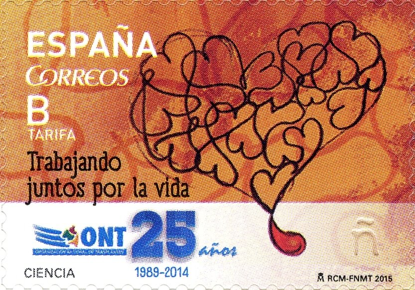 2014-Spanien