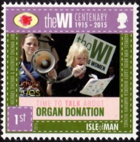 2015-Isle-of-Man