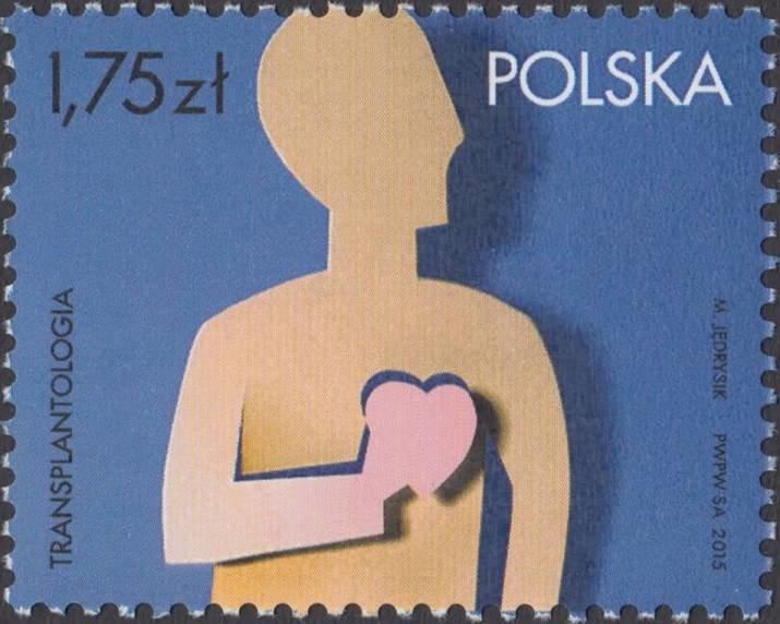 2015-Polen