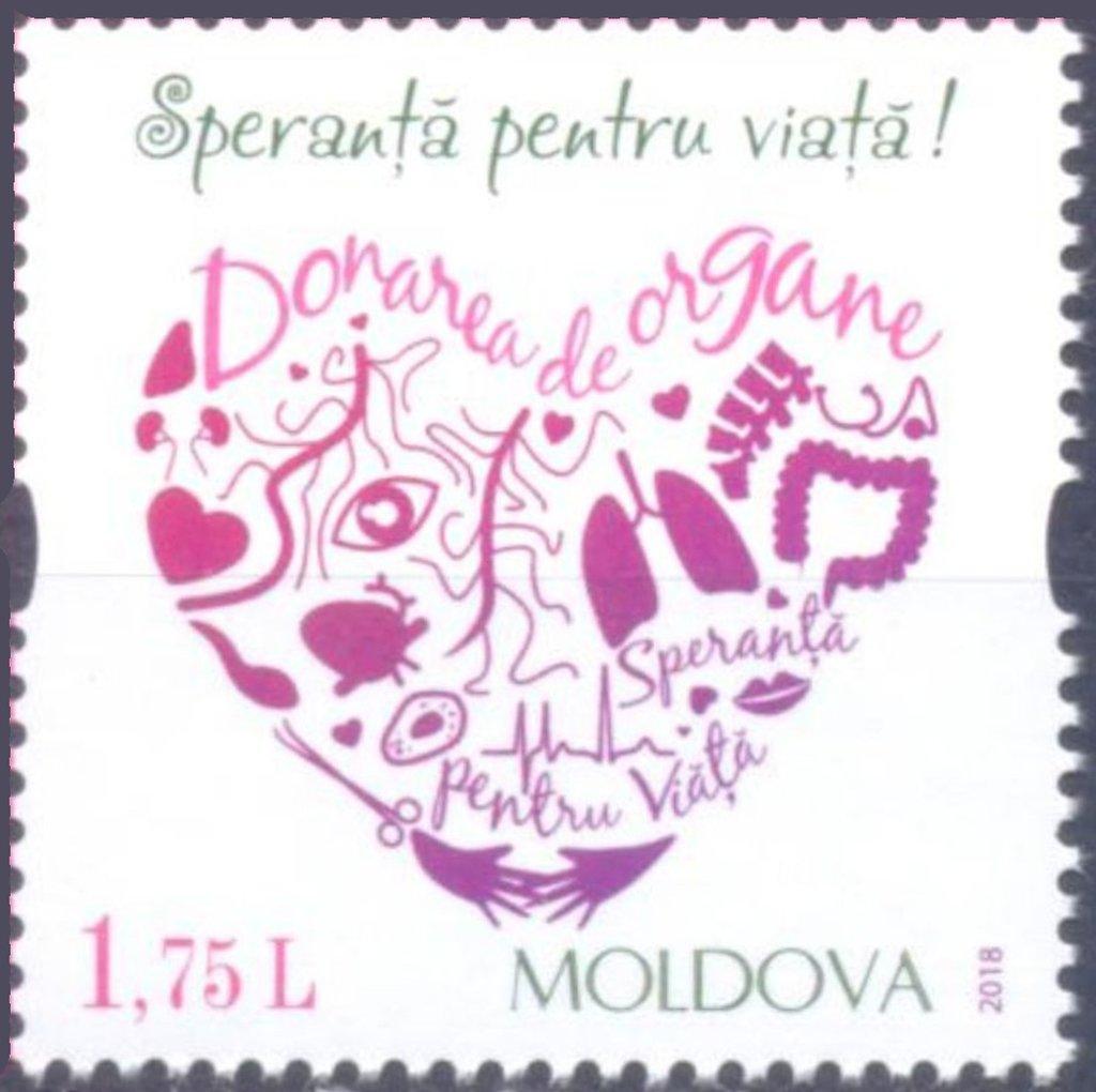 2018-Moldavien