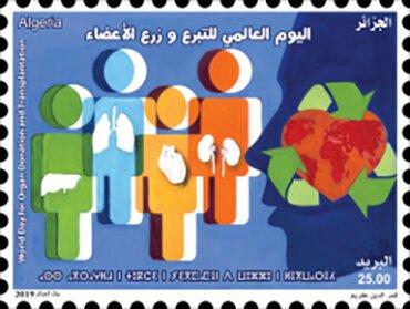 2019-Algerien