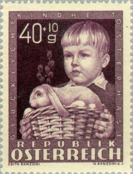1949-Österreich