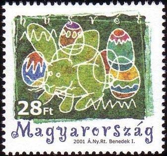 2001-Ungarn