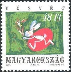 2004-Ungarn