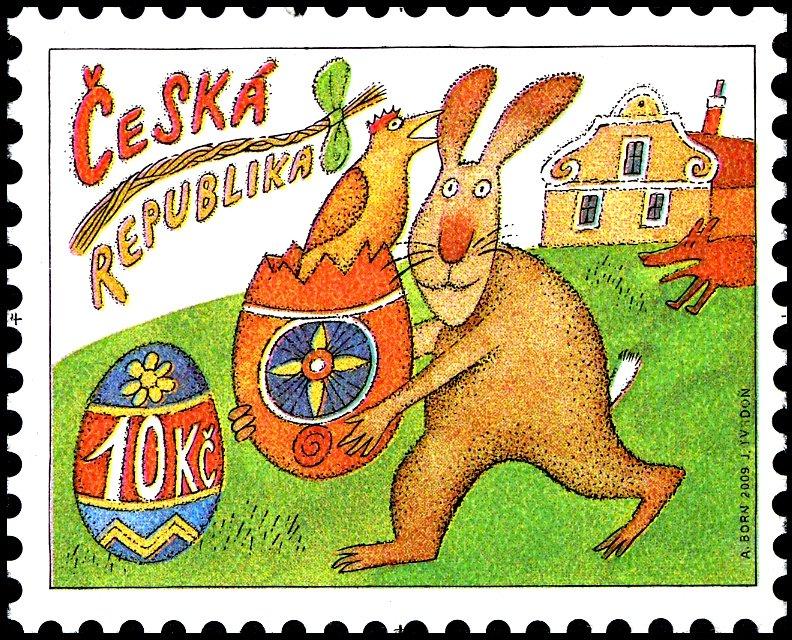 2009-Tschechien
