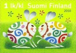 2010-Finland