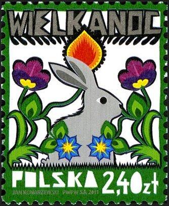 2011-Polen