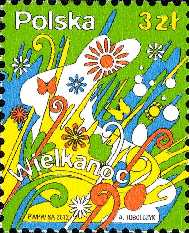 2012-Polen