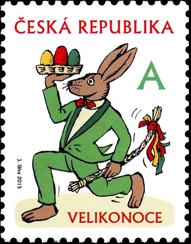 2015-Tschechien