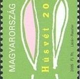 2005-Ungarn