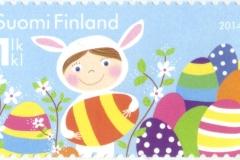 2014-Finland