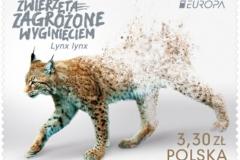 Polen-verschwindender-Luchs