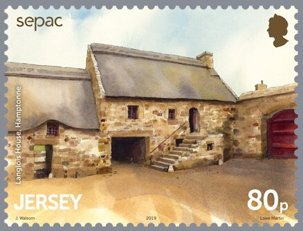 Langlois-House-SEPAC-Issue