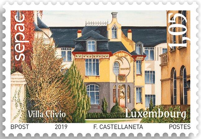 SEPAC-2019-Heritage-Residential-Houses