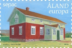 SEPAC-2019-Historic-Residential-Housing