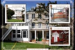SEPAC-Hauteville-House