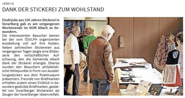 Bericht-aus-Altacher-Gemeindeblatt