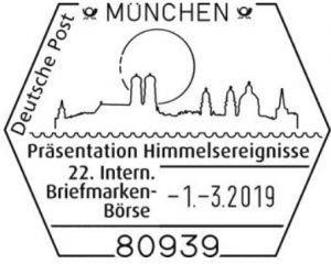 Porto briefmarken 2020