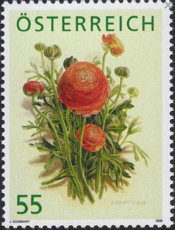 treuebonusmarke