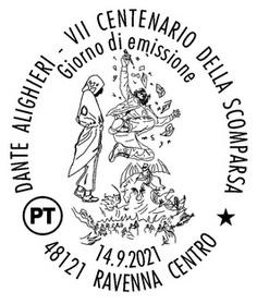 Dante Cancel